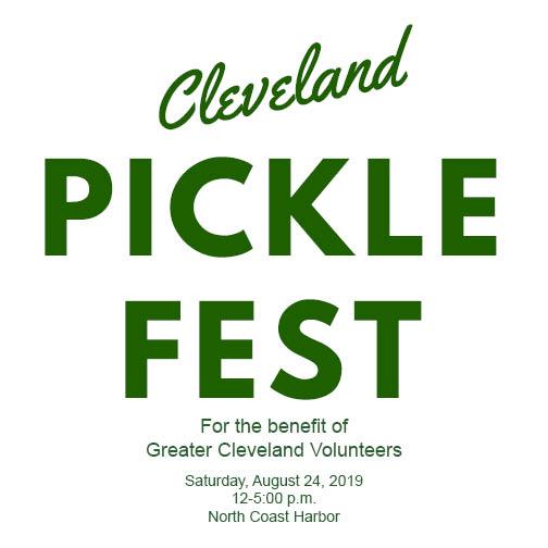 Pickle Fest