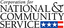 national-service-programs-senior-corps
