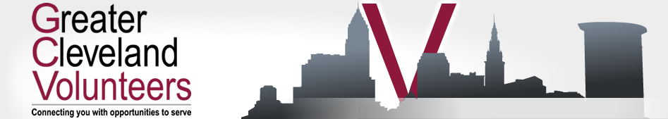 Greater Cleveland VolunteersHome | Cuyahoga County